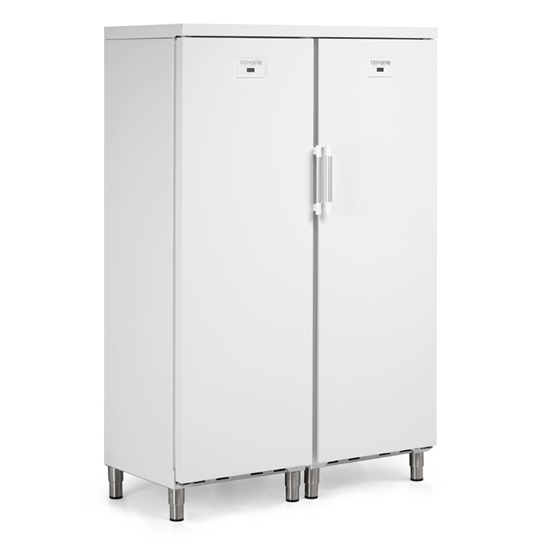 SBS350 – COLD CABINETS